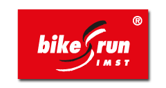 Bike Run Imst